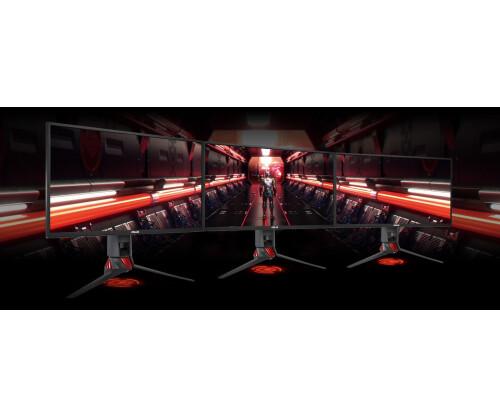 LCD ASUS ROG Swift PG258Q - 24inch FHD 240Hz 1ms G-SYNC