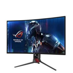 LCD ASUS ROG Strix XG27VQ 27inch FullHD 4ms 144Hz FreeSync VA