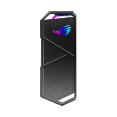 ASUS BOX SSD ROG STRIX ARION ESD-S1C
