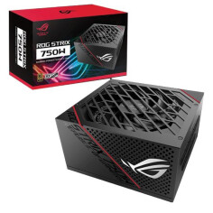ASUS ROG STRIX 750W GOLD
