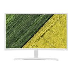 Màn hình Acer ED322Q- 32inch cong- full HD