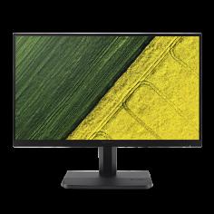 Màn hình Acer ET241Y