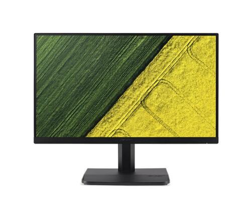 Màn hình Acer ET271- PLS- Full HD