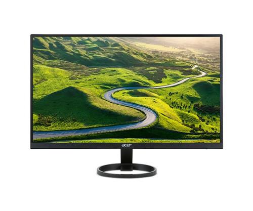 Màn hình Acer R221Q- IPS- 60hz