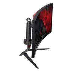 LCD Acer Predator Z35P- 35inch cong 2K-  4ms 120Hz G-Sync