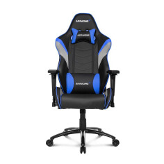 AKRacing Core Series LX Blue