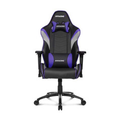 AKRacing Core Series LX Indigo