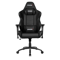 AKRacing Core Series LX Plus - Black
