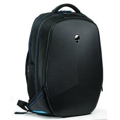 Balo Alienware Vindicator M17 v2 - Blue Edition
