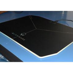 Natrix Alienware RGB V2