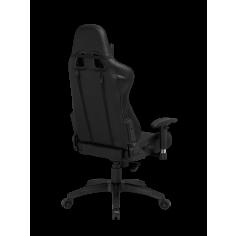 Ghế Alpha VEGA-Black
