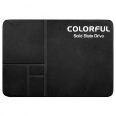 SSD Colorful SL500 320Gb