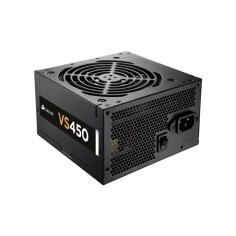CORSAIR VS Series VS450
