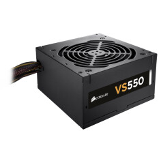 CORSAIR VS Series™ VS550