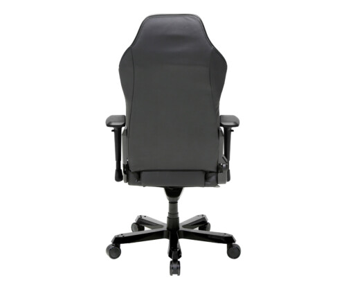 GHẾ DXRACER OFFICE CHAIR OH/IS188/N
