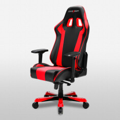 GHẾ DXRACER KING SERIES OH-KS06-NR