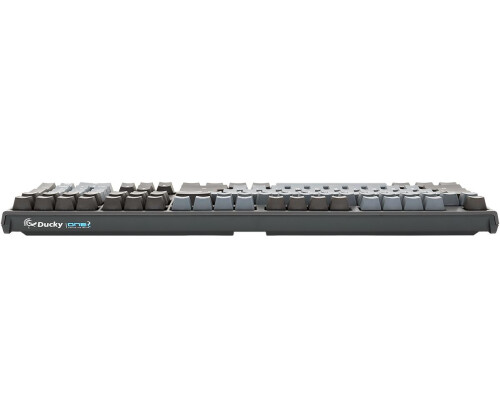 Bàn Phím Ducky One 2 Skyline - Fullsize