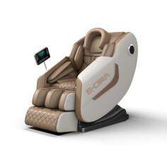 Ghế Massage EDRA HESTIA EMC100