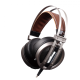 EAGLEND F2U (Iron Gray) 7.1