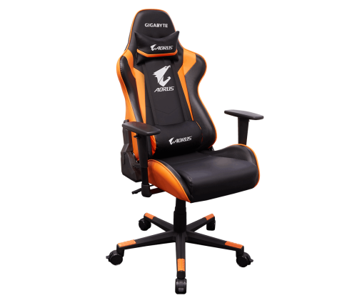 Gigabyte AORUS Gaming Chair AGC300