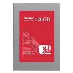 SSD Gloway 120 SATA III