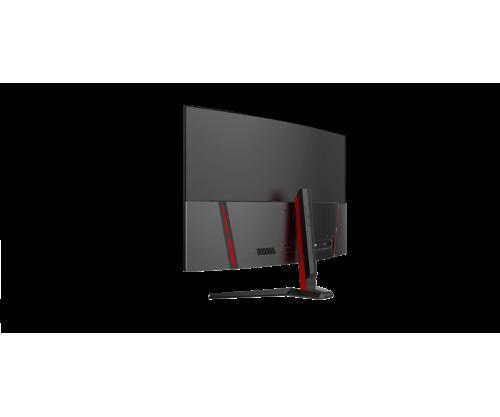 Màn Hình HKC M32A7Q- 32inch- 144hz- 2k