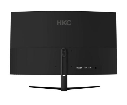 LCD HKC M32A5F 32Inch Cong Full HD