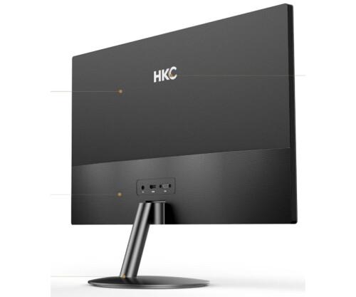 LCD HKC M20A6 19.53 inch LED Full FHD rộng