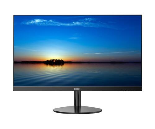 LCD HKC M27A6F 27.0Inch Full HD
