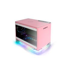 Inwin A1 Plus Pink
