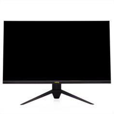 Infinity Predator 27inch Full HD 165Hz Gaming