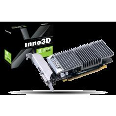 INNO3D GEFORCE GT 1030 2GB