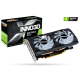 INNO3D GEFORCE GTX 1660 SUPER TWIN X2 OC 6GB RGB