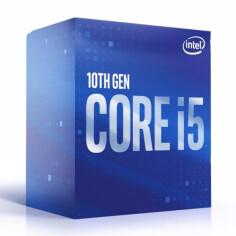 Intel Core i5 10600 / 12M / 4.8GHz / 6 nhân 12 luồng