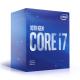 Intel Core i7 10700 / 16M / 4.8GHz / 8 nhân 16 luồng