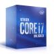 Intel Core i7 10700K / 16M /5.1GHz / 8 nhân 16 luồng