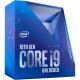 Intel Core i9 10900K / 20M / 5.3GHz / 10 nhân 20 luồng