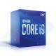 Intel Core i9 10900F / 20M / 5.2GHz / 10 nhân 20 luồng