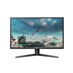 LCD LG 27GK750F - 27inch 240hz 1ms TN Freesync