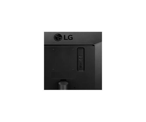LCD LG 29WK500-P - 29inch 2k 21:9 75hz IPS