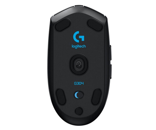 Logitech G304 Wireless