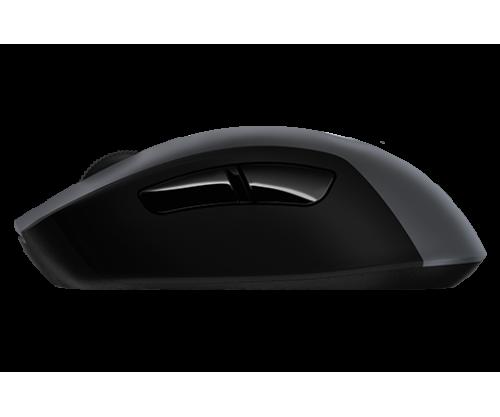 Chuột Logitech G603 Lightspeed Wireless Gaming Mouse