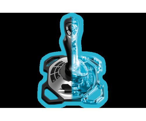 CẦN ĐIỀU KHIỂN LOGITECH EXTREME 3D PRO JOYSTICK