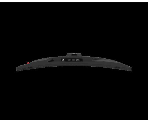 Msi Optix G27C5 - 165Hz - 27inch