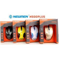 NEWMEN N500PLUS