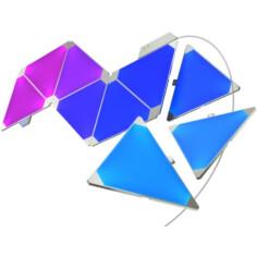 Nanoleaf Light Panels - Rhythm Edition (Đèn thông minh) Triangles