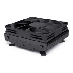 Noctua NH-L9i Chromax Black Edition