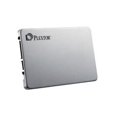 SSD Plextor PX - S3c 128Gb