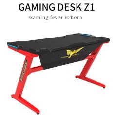 Bàn gaming cao cấp PSEAT Z1