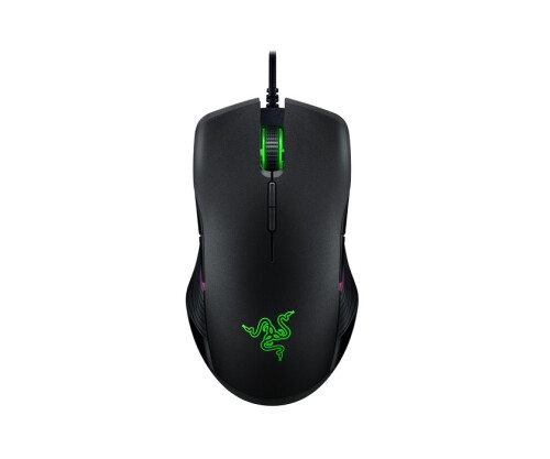 Chuột Razer Lancehead Tournament Edition Gunmetal Edition